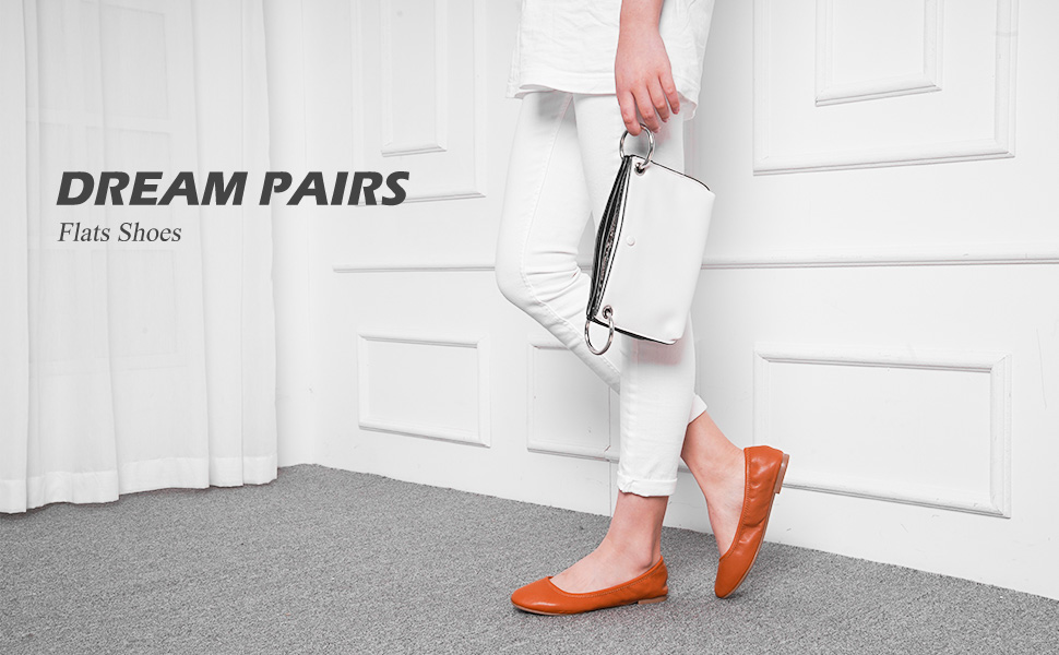 c6a7c0516 we aim to create the most covetable, comfortable and stylish footwear  designs.