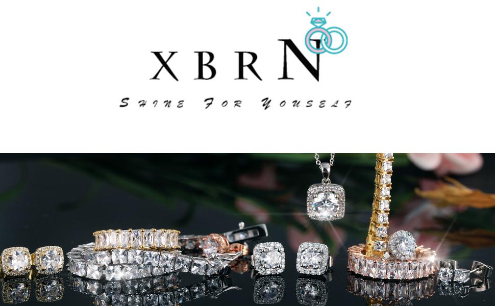 eternity rings,eternity bands,bands rings,emerald cut eternity rings,cz bands,cubic zirconia rings