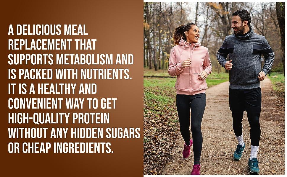 dr bergs kale shake benefits