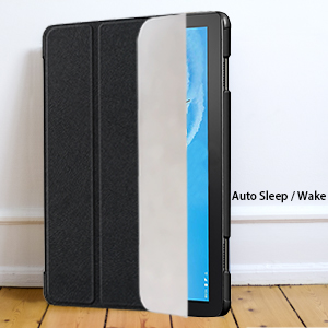 case cover