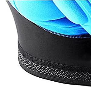 Men's Cycling Underwear