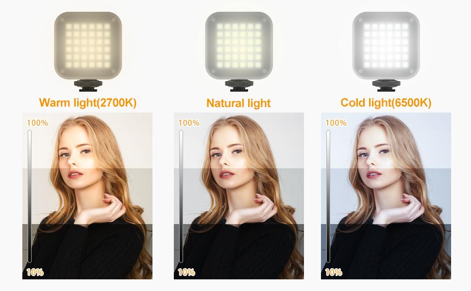 led video light-3