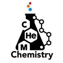 Our Leather Chemistry Technology makes difference from others.