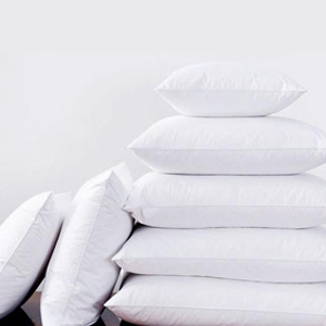 squar pillow covers