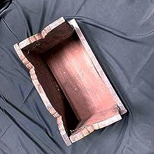 Tibetan Wood Foldable Altar Table for Yoga Meditation Home Decor Buddhist Sacred Shrine