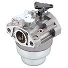 honda pressure washer carburetor