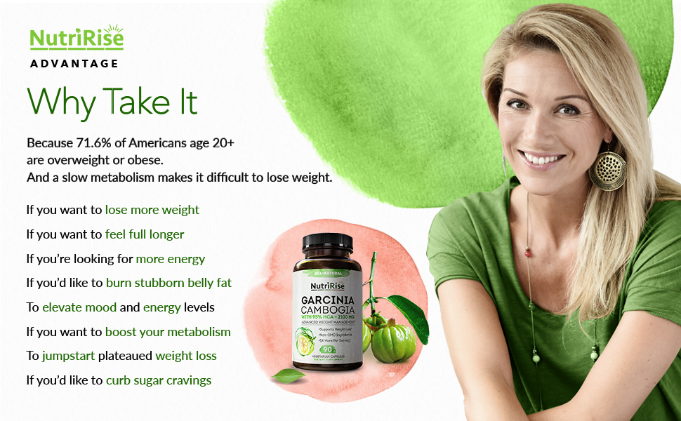 garcinia-cambogia-extract-supplement-hca-keto-burn-belly-fat-boost-weight-loss-products-carb-blocker