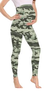 womens maternity leggings maternity pajamas pants summer maternity pants womens maternity pants
