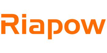 Riapow