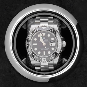 Leader Watch winders automatic watch holder