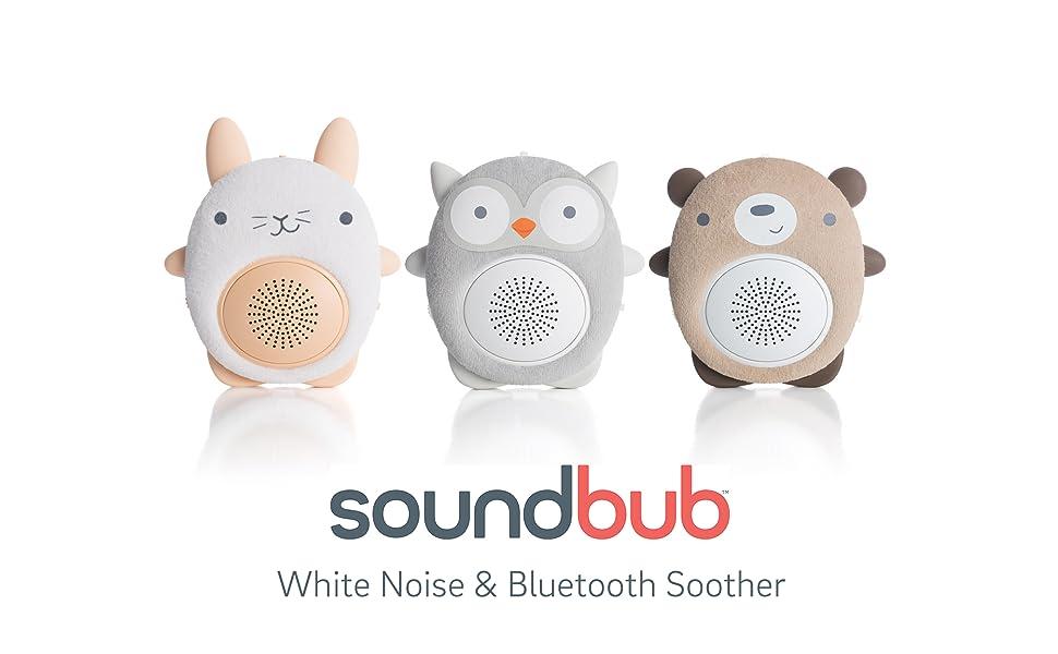 soundbub