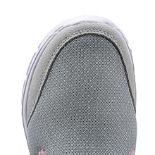 slipper women