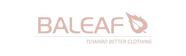 Baleaf womens skorts