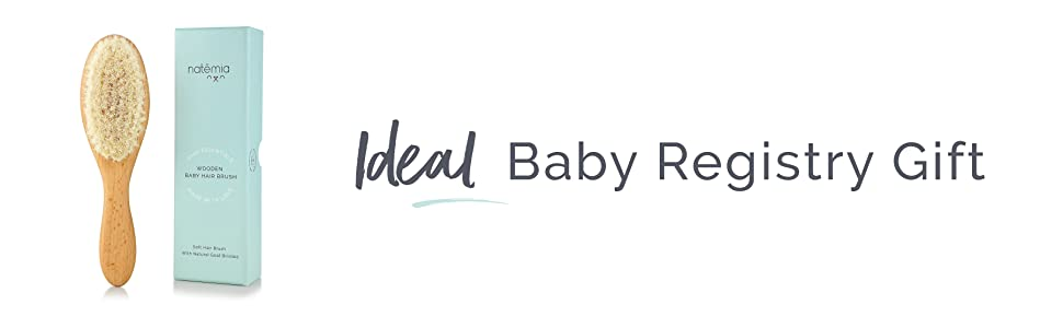 ideal baby registry gift present idea