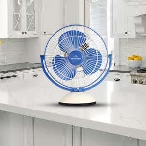 almonard fan for kitchen