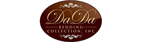 dada bedding collection home decor blankets throws bedspreads quilted sets french country farmhouse