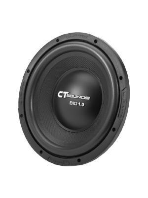 CT-Sounds-Bio-10-S4-Subwoofer-EBC--for-Amazon-3.1