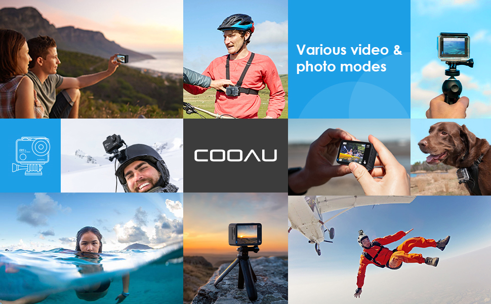 cooau-action-cam-4k-nativo-60fps-20mp-touch-screen