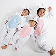 Baby bunting cuffed onesie fleece animal hooded onesie with animal ears baby costume