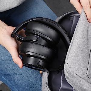 convenient foldable portable