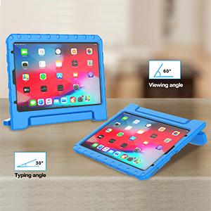 ipad air 2020 case ipad air 4 case 2020 ipad air 10.9 case ipad air 4th generation case kids case