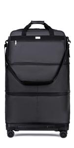 33 Inch luggage