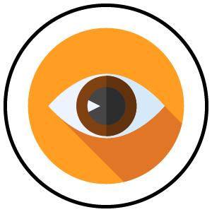 vitamin c for eye