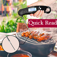 meat thermometer digital cooking thermometer food thermometer