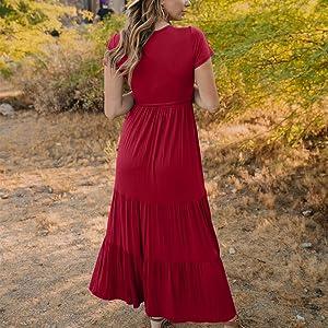 baby shower dresses for pregnant women evening dresses for women womens black dress