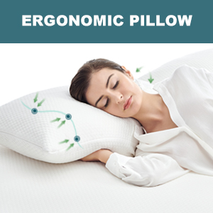 outdoor pillows throw pillows pillows for sleeping pillows body pillow pillow pregnancy pillow