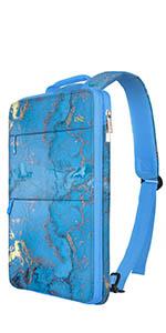 15.6 inch backpack