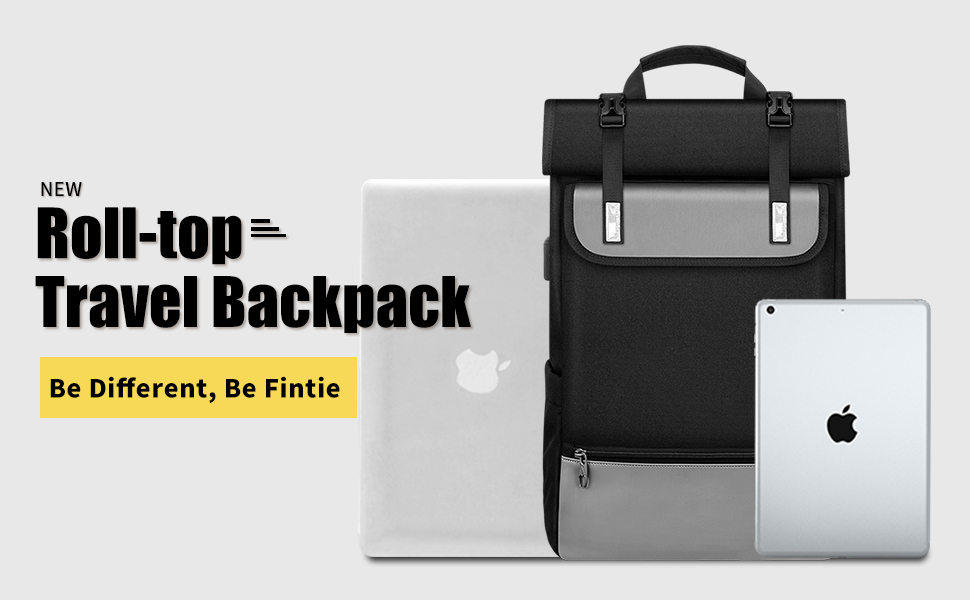 bussiness backpack
