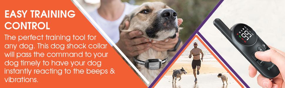 dog bark collar training collar for dogs prong collars for dogs e collars for dogs remote collar