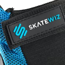 skate pads kids elbow and knee pads