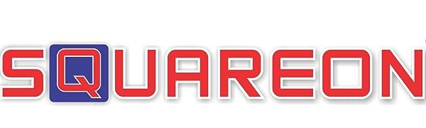 SQUAREON BRANDS