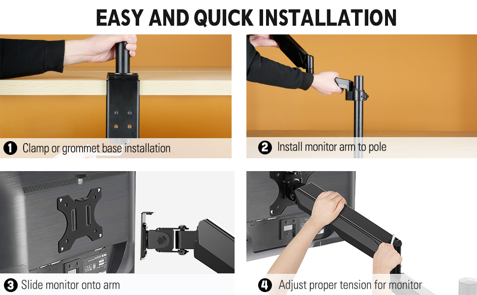 dual monitor stand monitor stand monitor mount monitor arm dual monitor mount dual monitor arm