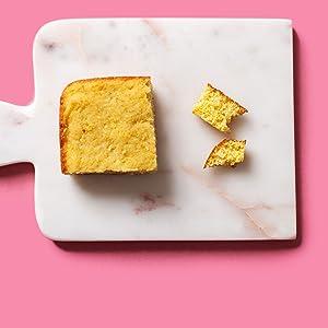 keto biscuit mix, keto biscuits, vegan cornbread mix, gluten free cornbread, grain free cornbread