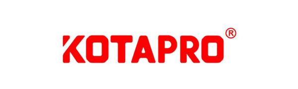 kotapro hand pliers