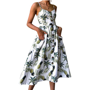 summer dresses for women  beach