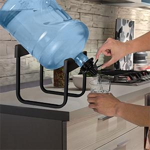 Brio Water Stand Kitchen