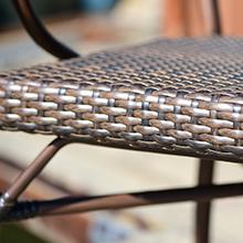 bistro set,bistro table set,3 piece bistro set outdoor,bistro patio sets 3 piece,outdoor balcony set