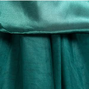 tutu dress for women
