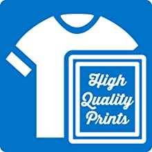 UGP Campus Apparel Underground Printing High Quality Prints