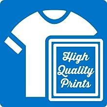 UGP Campus Apparel Underground Printing High Quality Prints