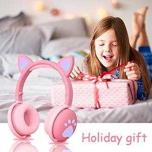 Wonderful Gift for Kids