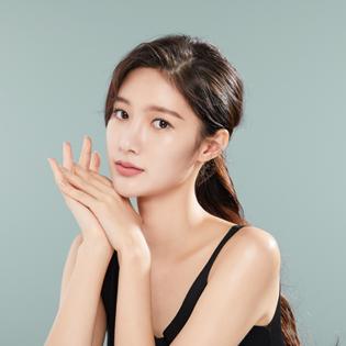 mizon mizon cosmetics mizon skincare mizon snail cream korean skincare korean cosmetics kbeauty