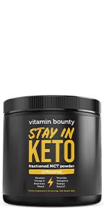 mct, mct powder, mct oil, keto