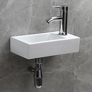 bathroom vessel sink