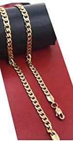 jesus piece chain cuban link gold for men lifetime  jewelry 24k miami diamond gods real chains celeb