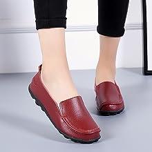shoes for women flats comfortable,women shoes,loafers for women,shoes for women